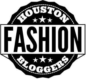 HFB Logo
