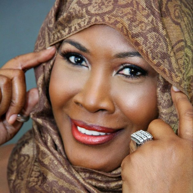 "Scott believes, ""Many of the problems women have with self-esteem as well as health, begin early on. If we can reach girls before self destructive patterns begin, we will see great success in their lives."""