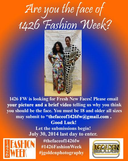 Looking to Elevate your Fashion Career?