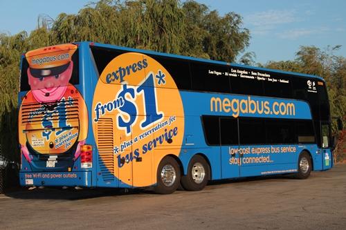 megabus.com_California