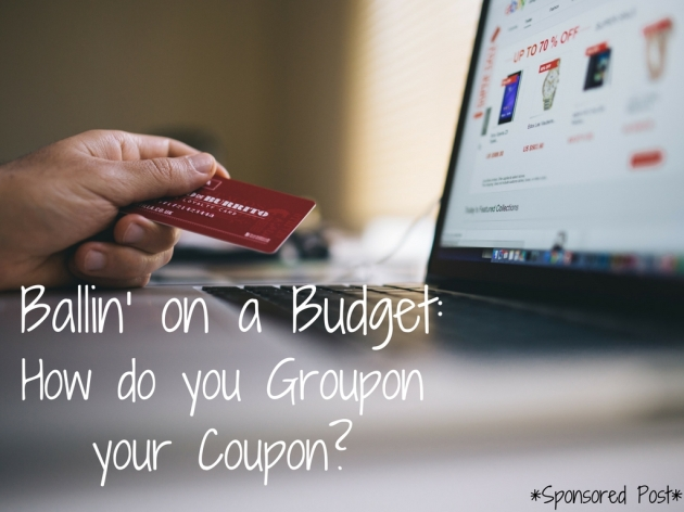 how-do-you-groupon-your-coupon-1