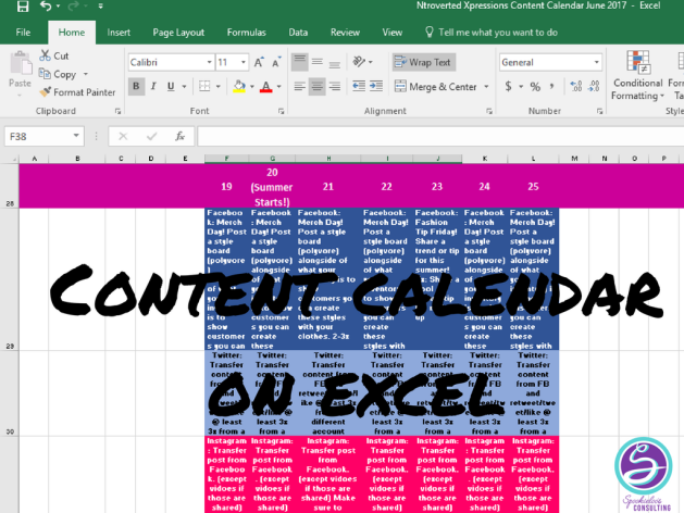 Content calendar on excel.png